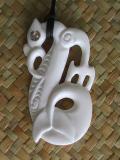 Small Medium (8cm by 4cm)